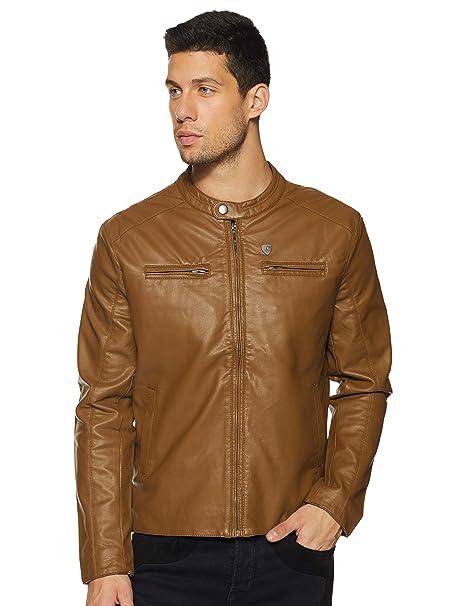 arrow-sports-mens-jacket