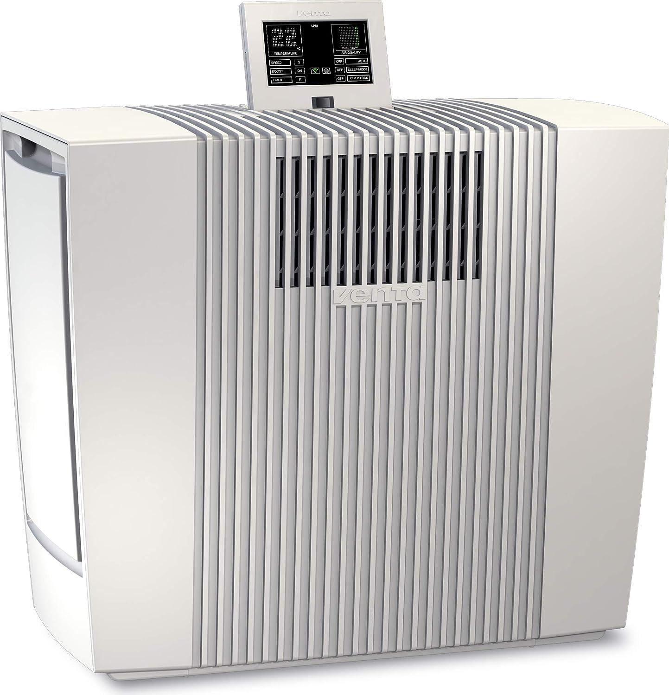 Venta LP60 WiFi - Purificador de Aire (75 m², 60 dB, 99,95 ...