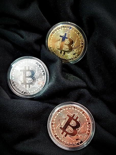 modelio dienos prekybininkas bitcoin