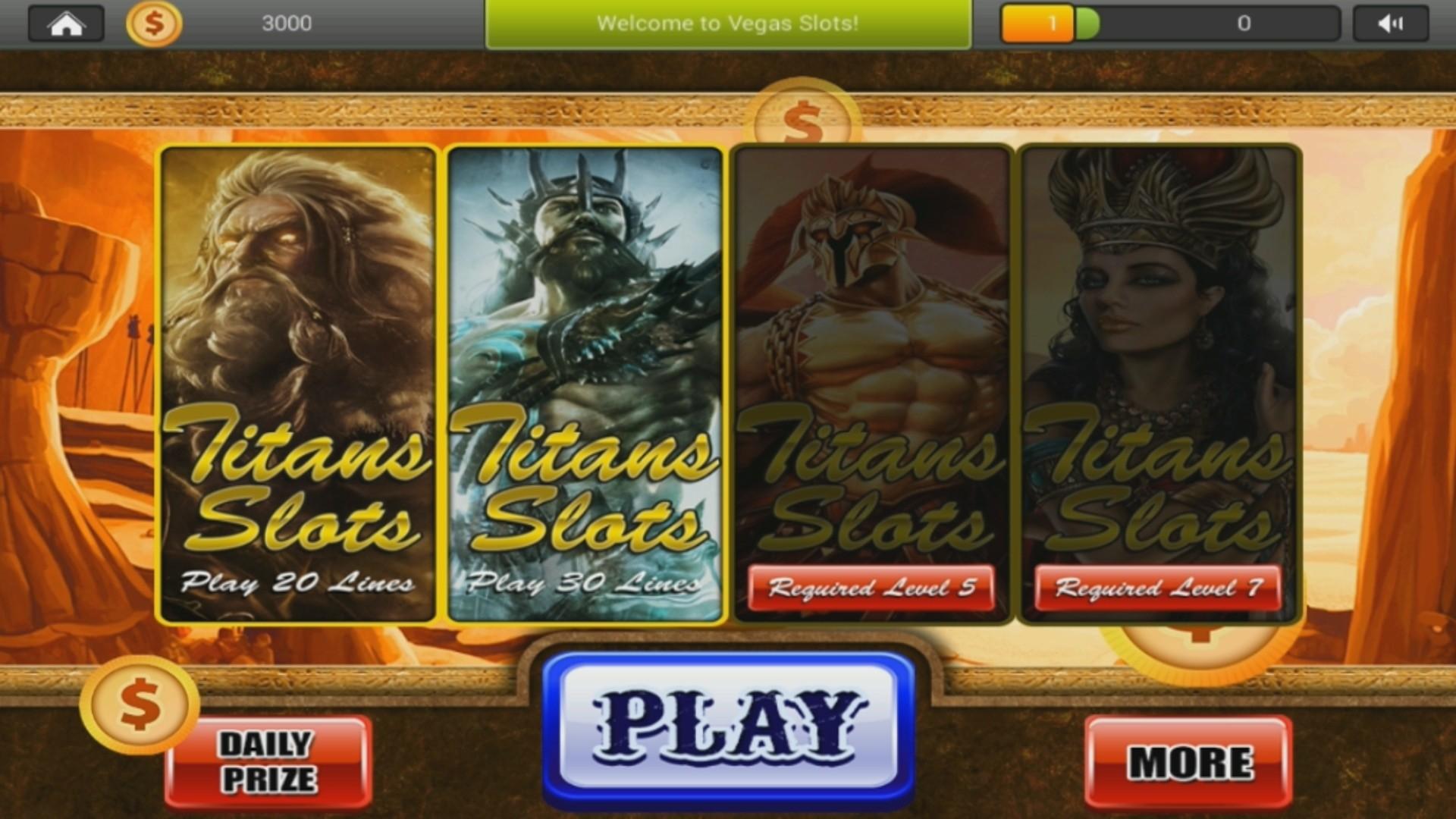 The best canadian online casinos in 2020