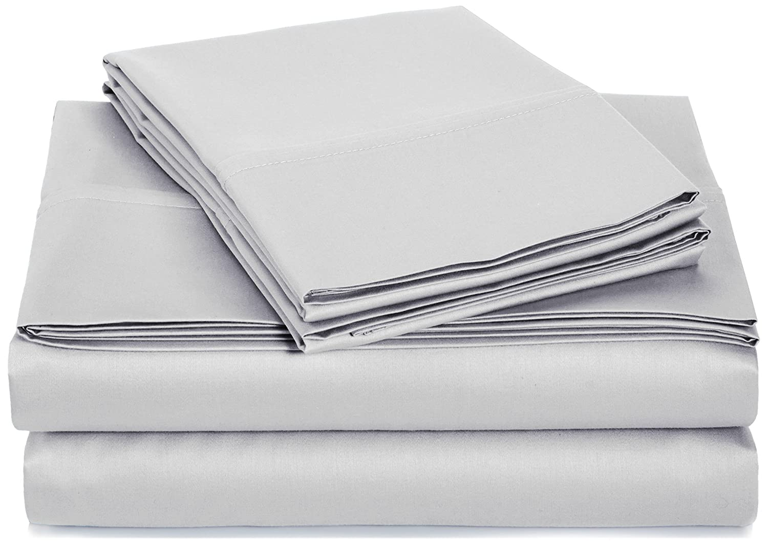best cotton sheets on amazon best cotton sheets on amazon
