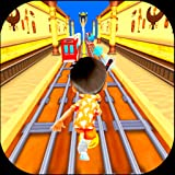 subway - Subway Ride: 3D Subway Surf Run Dash Surfers Game