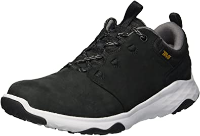 769f69574cd5d Teva Women s W Arrowood 2 Waterproof Hiking Shoe