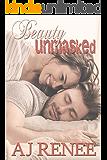Beauty Unmasked