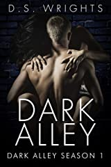 Dark Alley: The Complete First Season Kindle Edition