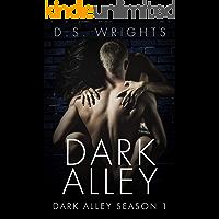 Dark Alley: The Complete First Season