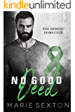 No Good Deed (The Heretic Doms Club Book 4)