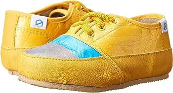 Unbelievable Testing Kids Pencil Shoes