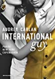 International guy: 1