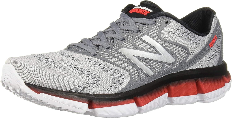 New Balance Rubix, Zapatillas de Running para Hombre: Amazon.es ...