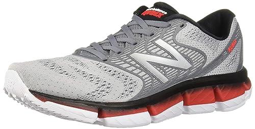 running zapatillas hombre new balance