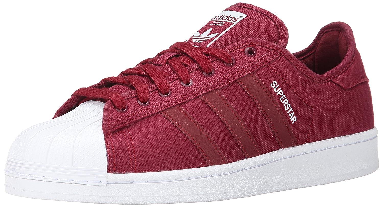 duża zniżka nowe promocje wysoka jakość adidas Originals Men's Superstar Festival Pack Lifestyle Basketball-Style  Sneaker