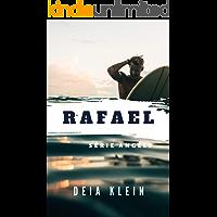 Rafael (Angels)