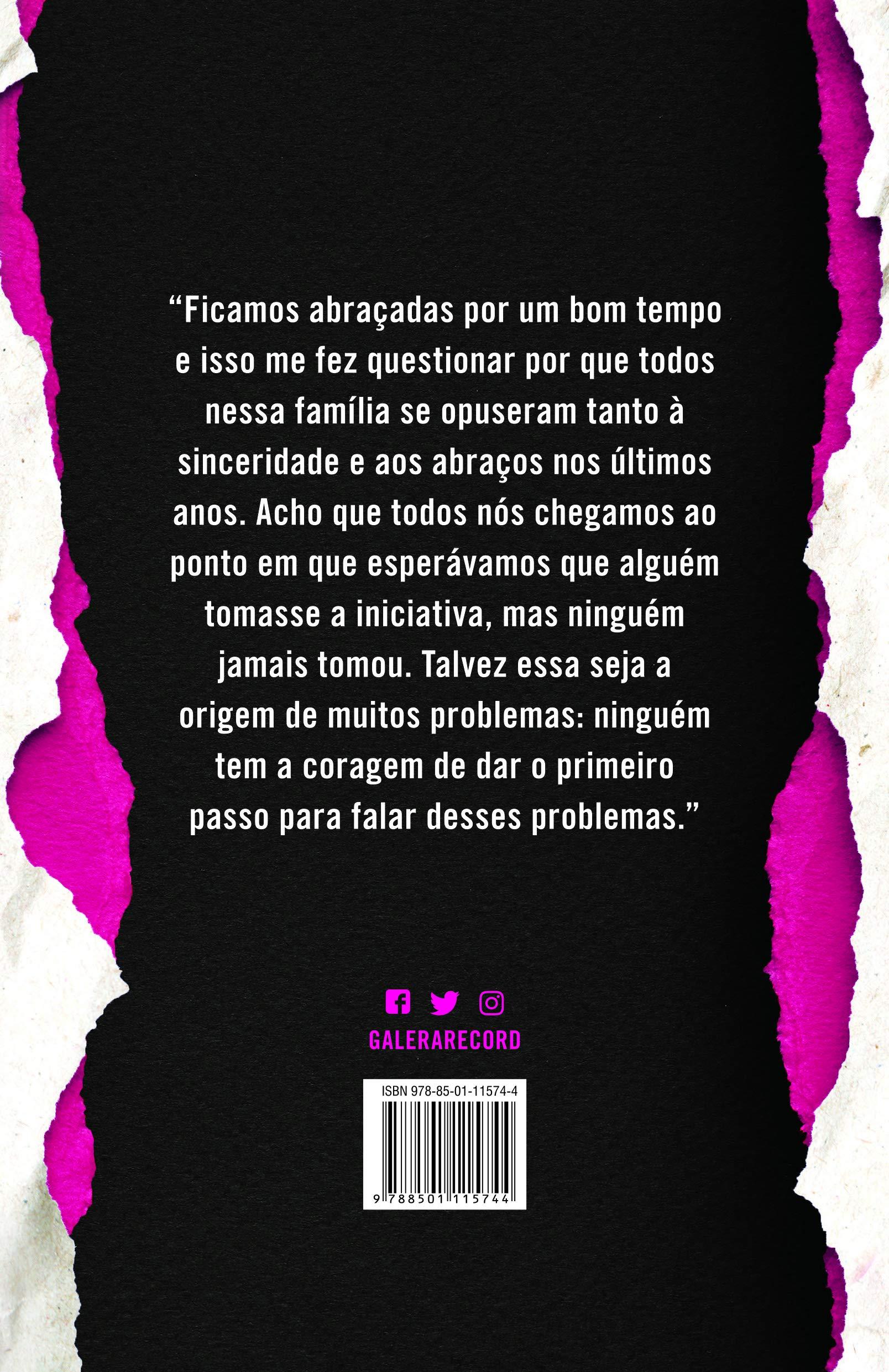 As Mil Partes Do Meu Coração Amazones Colleen Hoover Libros
