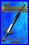 Las Bienaventuranzas: El plan de Dios para la Batalla (Spanish Edition)