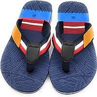sandalias de dedo chanclas hombre piscina verano playa piscina interior.