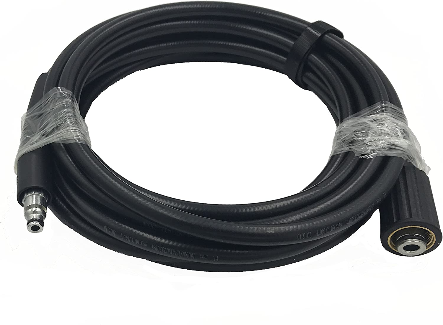 100 Series HP Replacement Hose 810zJkpewdL