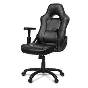 Best Computer Chair Reviews