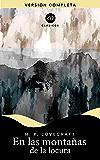 En las montañas de la locura (Clásicõs)