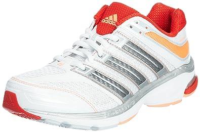 Amazon Adidas Dames 4 co White Running Shoes Stability uk wvvSHBxY