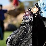 CMC Golf Peace Sign Mini Day Pack