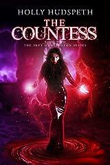 The Countess (The Skyy Huntington Series Book 2) Kindle Edition