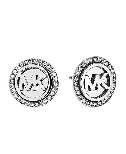 Michael Kors Women's Earrings MKJ4705040 3FtJb3