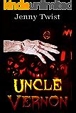 Uncle Vernon