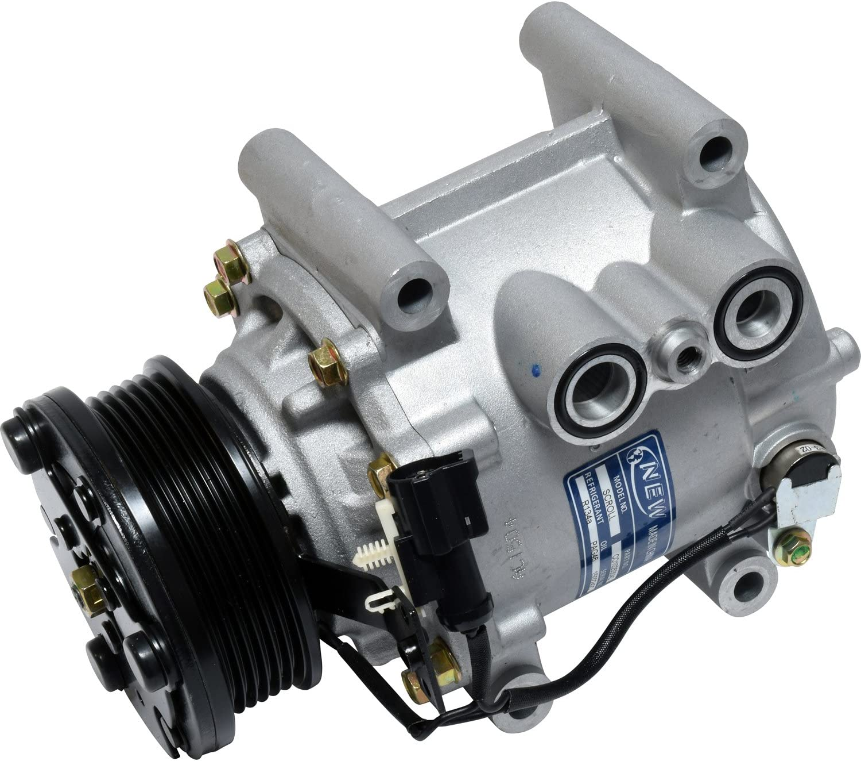 UAC CO 4574JC A//C Compressor
