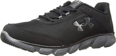 Micro G Assert 7 Sneaker