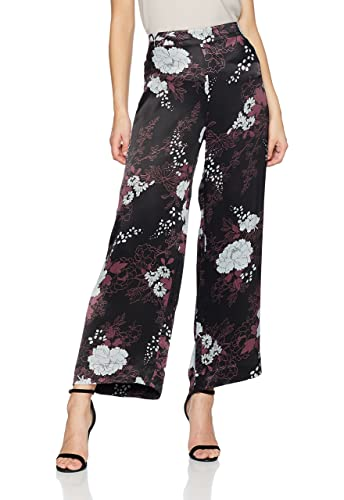 Just Female Arche, Pantalones para Mujer