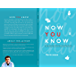 Now You Know: 101 Proven Ideas For Winning Online (English Edition)