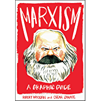 Marxism: A Graphic Guide (Introducing...) (English Edition)