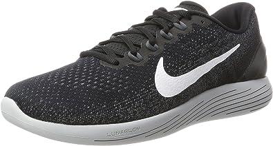 huge sale super popular sale Nike Lunarglide 9, Chaussures de Running Homme: Amazon.fr ...