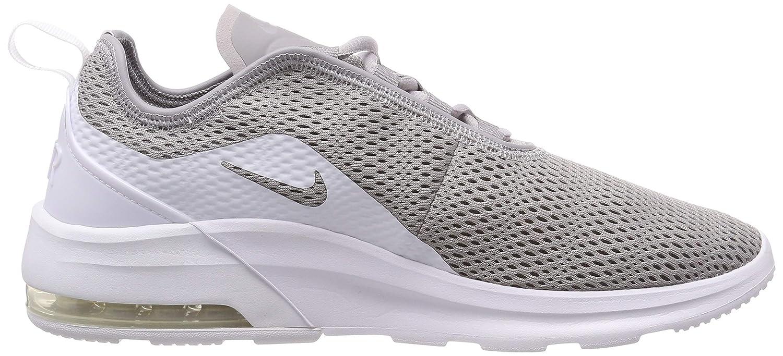 Nike Herren Air Max Motion 2 Laufschuhe Laufschuhe Laufschuhe  df567a