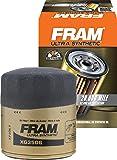 FRAM XG3506S Ultra Synthetic Premium Spin-On Oil Filter