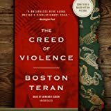 The Creed of Violence (Library Edition)
