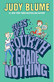 Fourth grade rats apple paperbacks kindle edition by jerry tales of a fourth grade nothing fudge series book 1 fandeluxe Gallery