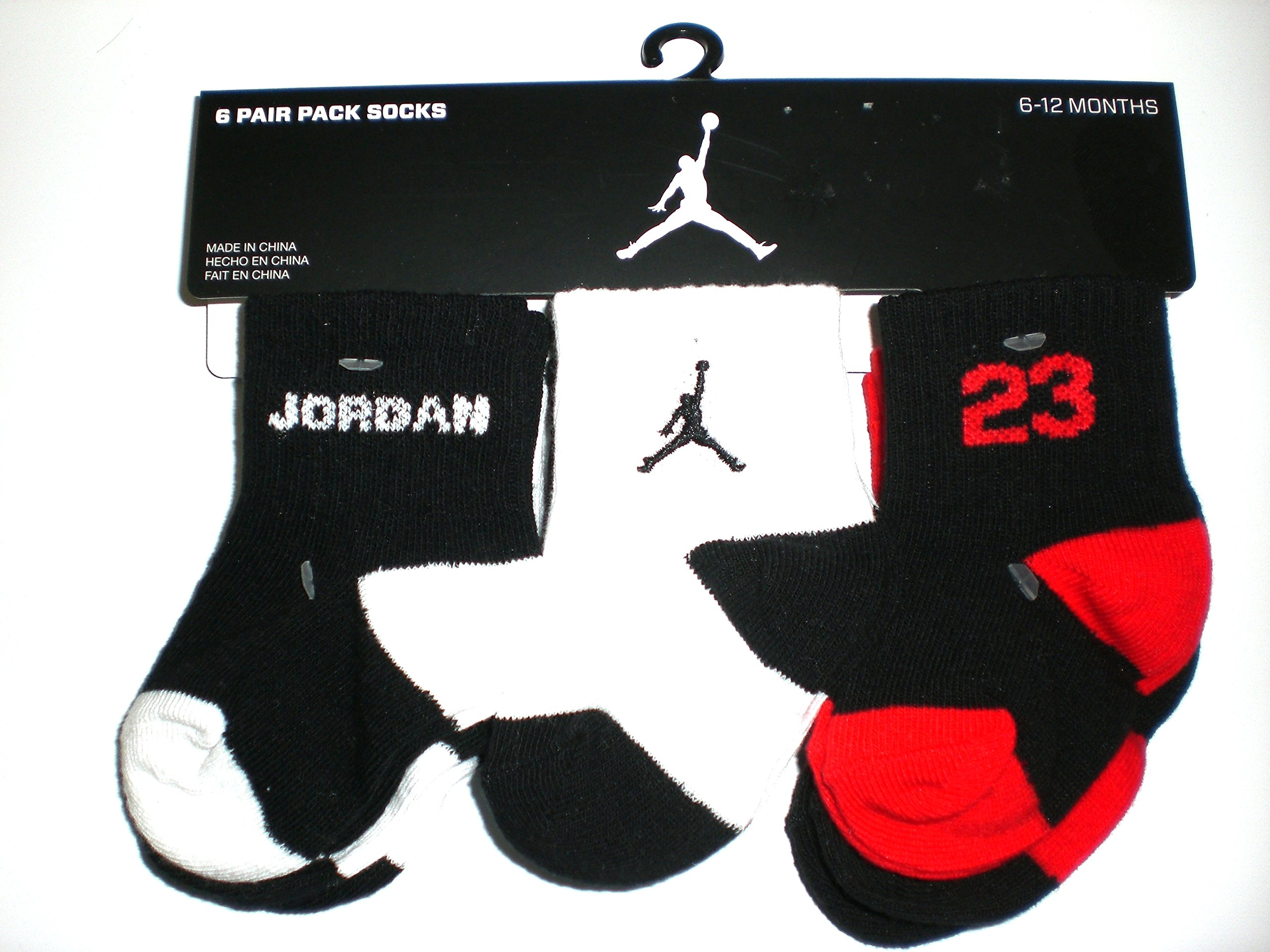 baby jordan shoes 12 months