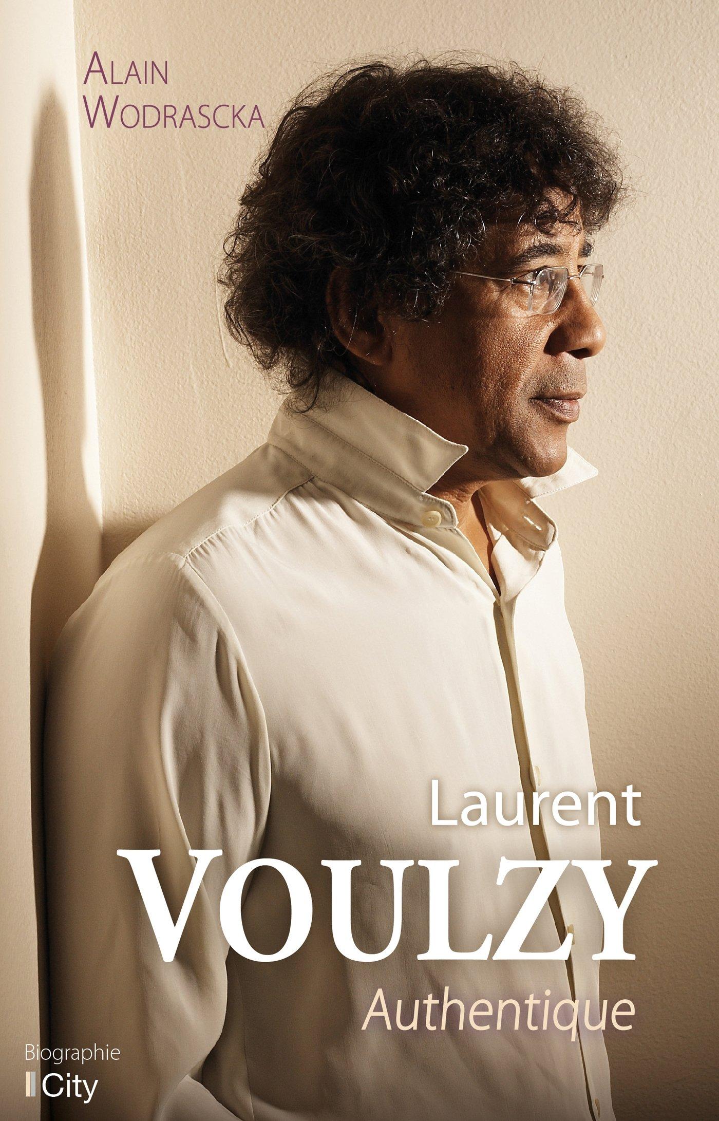 LAURENT BELEM ALBUM TÉLÉCHARGER VOULZY