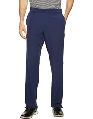 029f6a8f8a3109 Golf Pants   Amazon.com: Golf Clothing