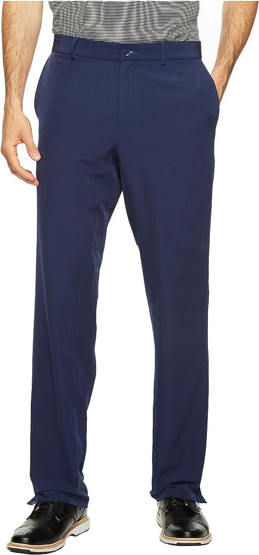 pantalon golf nike flex