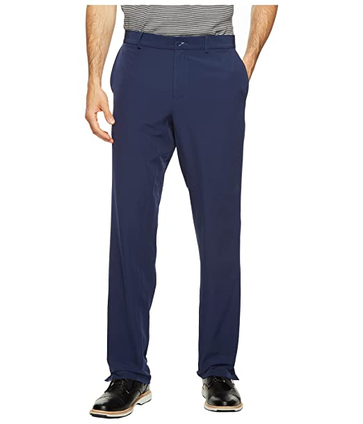 3c12c26d1352a Amazon.com : Nike Men's Flex Hybrid Golf Pants : Clothing