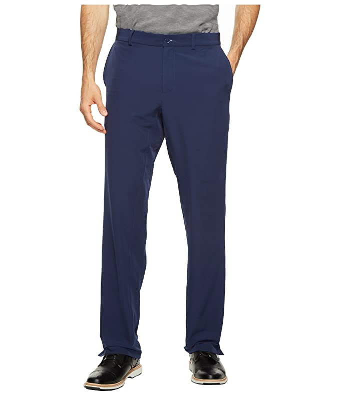 Nike Flex Men's Golf Pants (Midnight Navy, 34W x 32L) best men's golf pants