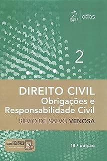 Silvio De Salvo Venosa Pdf