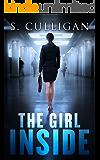 The Girl Inside
