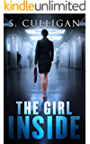 The Girl Inside