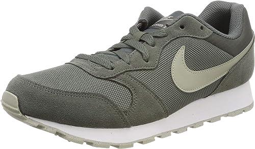 Kaufen Nike Schuhe Md Runner 2 749794 302 Mineral Spruce