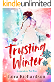 Trusting Winter (Unexpected Love Book 3)