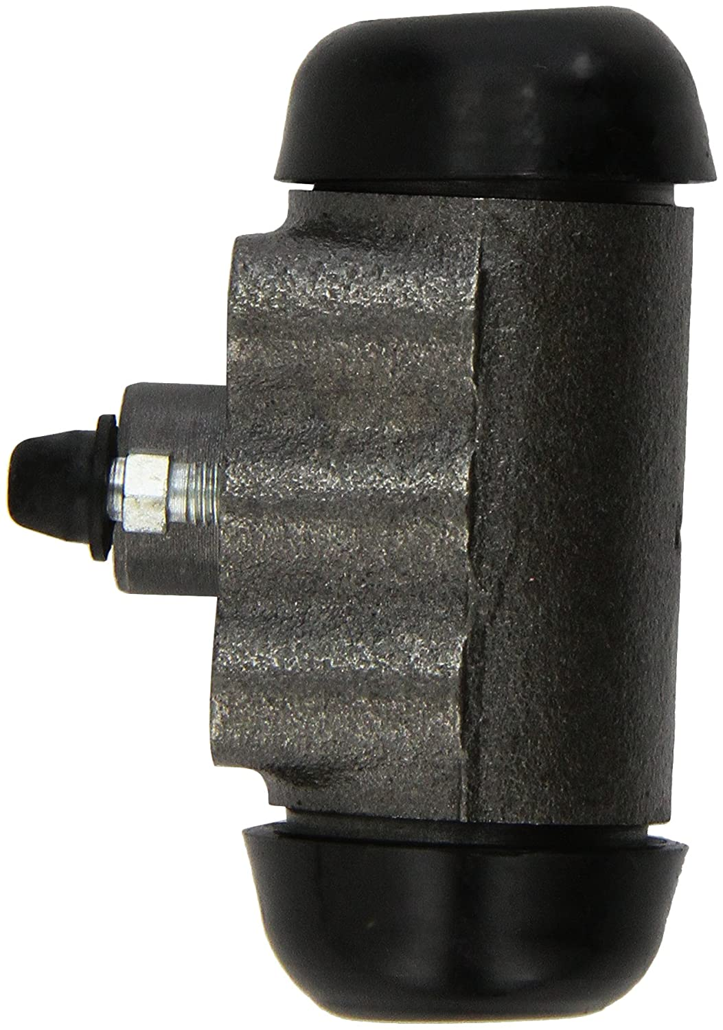 Front Wagner WC19237 Premium Wheel Cylinder Assembly